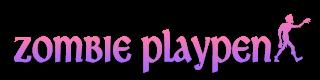 Zombie Playpen