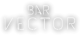 bar-vector