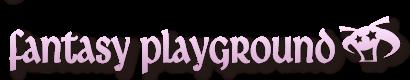 fantasy-playground