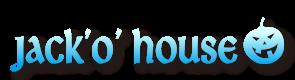 Jack-o-House